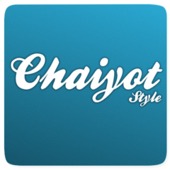 Chaiyot Style