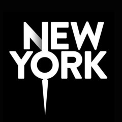 Vainglory New York