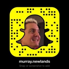 Murray Newlands