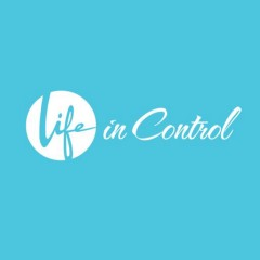 Life in Control