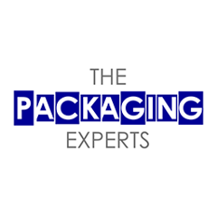 The Packaging Expert