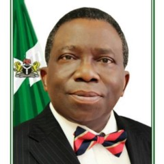 Health Ministry NGR