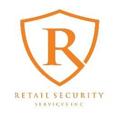 RSS SecurityServIces