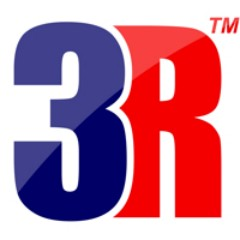 3R Sales & Marketing