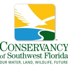 Conservancy of SWFL