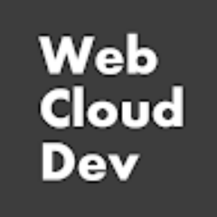 WebCloud Dev