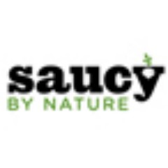 Saucy By Nature