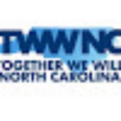 Together We Will NC