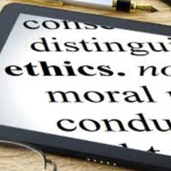 SIGCHI Research Ethics