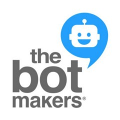 The Bot Makers