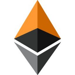 Etherboost