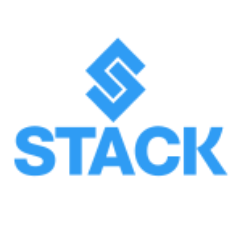 STACK CRM