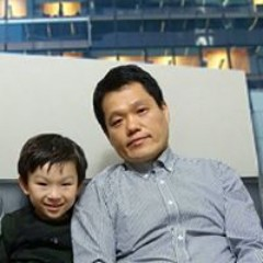 Sung-young Son