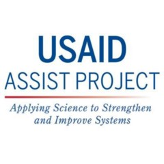 USAID ASSIST Project