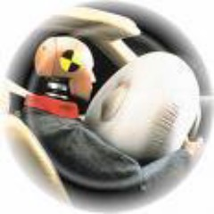 airbag moments