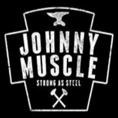 Johnny Muscle