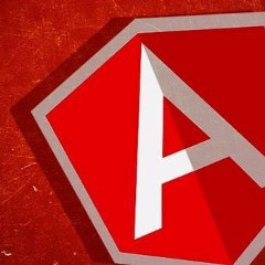 Angular Development Blog