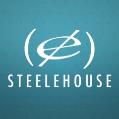 Steelehouse Productions