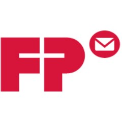 FP Mailing Solutions