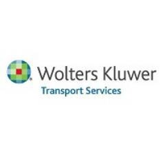Wolters Kluwer Transport Services