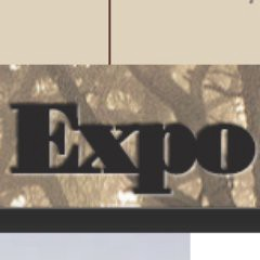 The Outdoors Expo