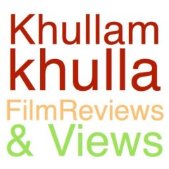 KhullamkhullaReviews