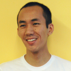 Francisco Hui