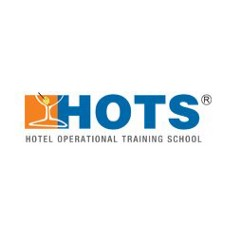 HOTS Hotel Mgmt