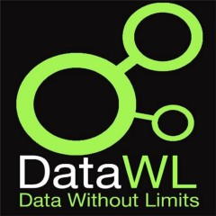 Data Without Limits