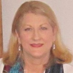 Karen Collie