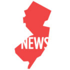 NJ News Commons