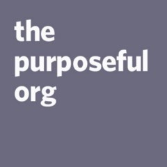 Purposeful Org