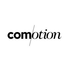 Comotion Consulting