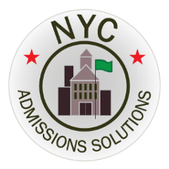 NYCAdmissionsSol'ns