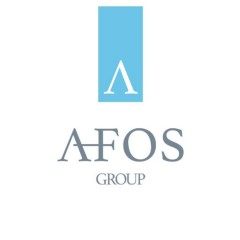 Afos Group Limited
