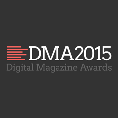 Digital Mag Awards