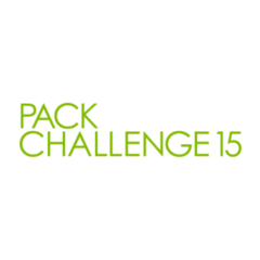 Pack Challenge 15