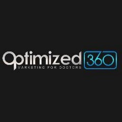 Optimized 360