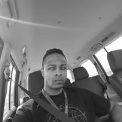 Donel King