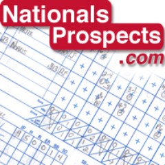 Nationals Prospects