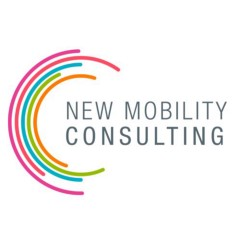 NwMobilityConsulting