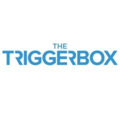 The TriggerBox