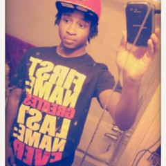 Terrance Real
