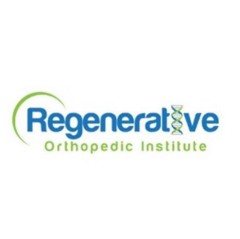 Regenerative Ortho