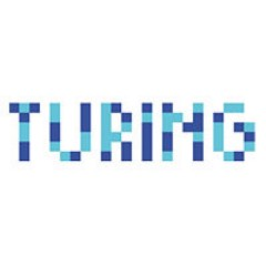 Turing Festival