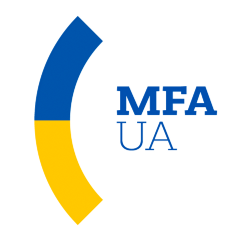 MFA of Ukraine