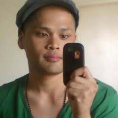 arvin robles