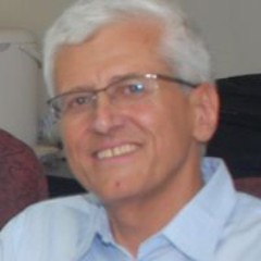 Pascal Vedel