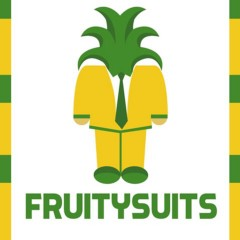 fruitysuits
