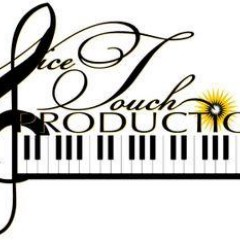 NiceTouchProductions